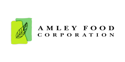 AMLEY FOOD CORPORATION