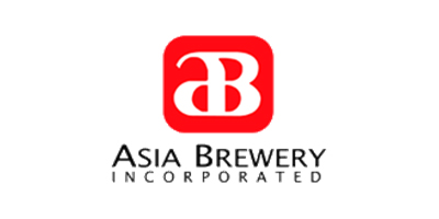 ASIA BREWERY, INCORPORATED