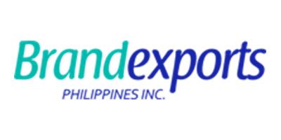 BRANDEXPORTS PHILIPPINES, INC.
