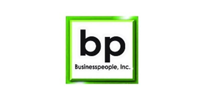 BUSINESSPEOPLE, INC.