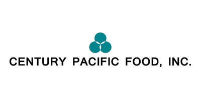 CENTURY PACIFIC FOOD, INC.