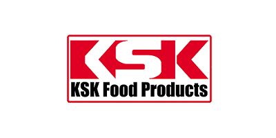 KSK FOOD PRODUCTS