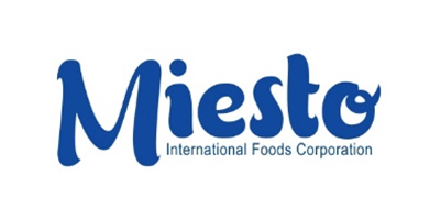 MIESTO INTERNATIONAL FOODS CORPORATION