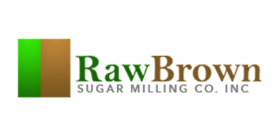 RAW BROWN SUGAR MILLING CO., INC.