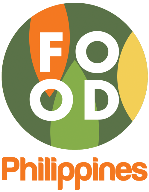 FoodPHILIPPINES at FOODEX Japan | 07-10 March 2017 | Hall 5 Booth No. 5B01, Makuhari Messe - Chiba, Japan